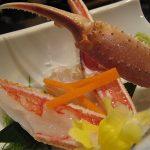 日本酒薫酒と相性の良い料理と酒器