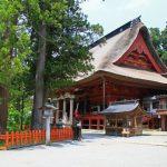 日本酒と水の関係|最高の日本酒を作る宮水