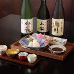 日本酒の歴史|日本酒のすすめ