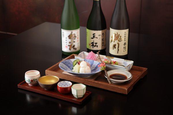 sushi-1618638_1920