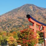 茨城県・栃木県・群馬県の日本酒イベント