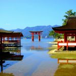広島県・山口県の日本酒イベント